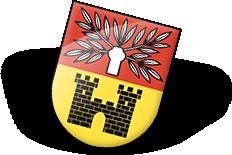 Wappen der Gemeinde Felben-Wellhausen